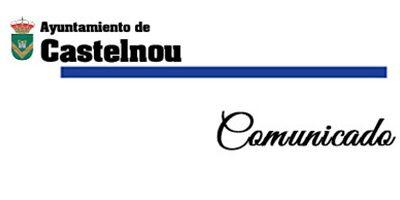 Nueva Web del Ayto de Castelnou