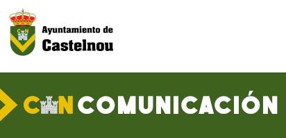LA ASOCIACION VECINAL «LA CHOPERA» COMUNICA